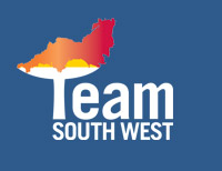 Team South West