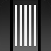 Turbine Hall app icon