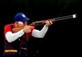 Men's Skeet: catch up with the action from The Royal Artillery Barracks
