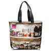Seventeen PVC bag