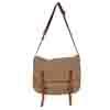 Ally Capellino satchel bag