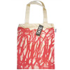Cy Twombly Bag
