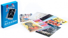 Teacher's resources from the Tate online shop