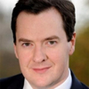 The Chancellor of the Exchequer