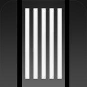 Turbine Hall app icon
