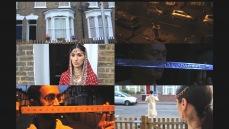 Hetain Patel First Dance