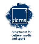 DCMS Communications Review: Seminar Series
