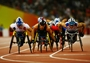 More Paralympic tickets are now on sale