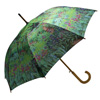 Waterlily umbrella