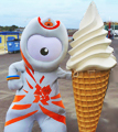 Wenlock in Weymouth: Link to