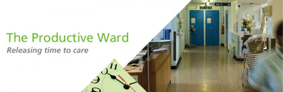 Productive Ward