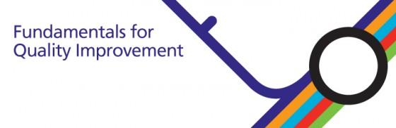 Fundamentals for Quality Improvement