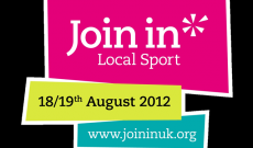 Join In Colour Logo For Screen