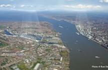 mersey-waters2-ez-500x290