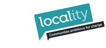 Locality
