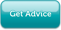 click for advice service