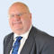 Image: The Rt Hon Eric Pickles MP