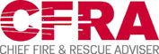 Image: CFRA logo