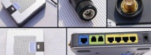 Alternatives to travel - wireless technology