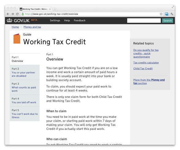 4workingtaxcredit
