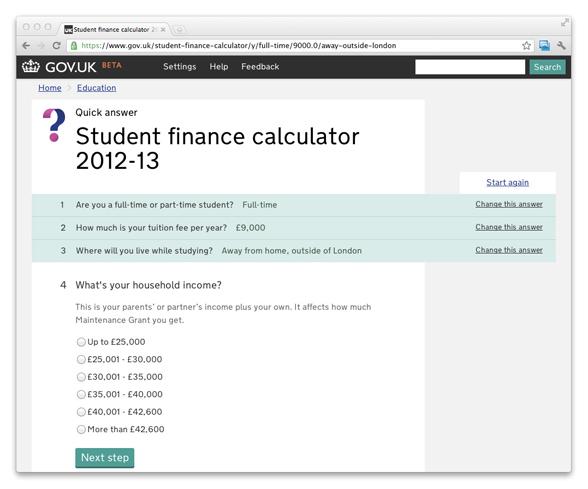 9studentfinance