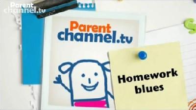 directgov homework support
