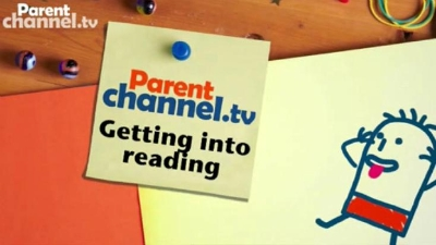 8_parentchannel_reading_400x225.jpg