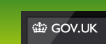 Try GOV.UK now