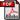 Adobe Acrobat PDF document