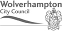 Wolverhampton City Council - return to home page