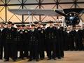 Lynx Fliers Honoured