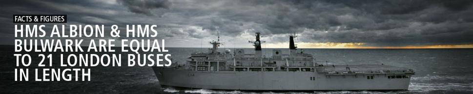 Surface fleet banner