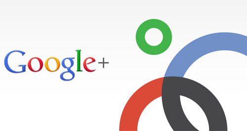 Foreign & Commonwealth Office: a Google plus success