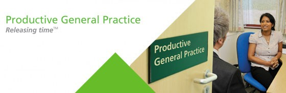Productive General Practice