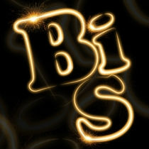 BIS growth logo