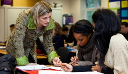 Skills tests – book your literacy and numeracy tests now for application to 2013 teacher training courses