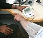 bloodpressure check133