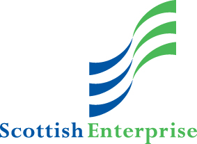 Sccottish Enterprise