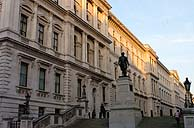 Foreign & Commonwealth Office, Crown Copyright