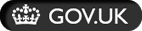 www.gov.uk for jobs, benefits, pensions and other government services and information