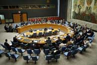 Security Council by UN Photo/Paulo Filgueiras