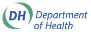 Department of Health
