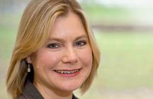 The Rt Hon Justine Greening MP