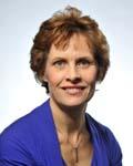 Susan Jebb