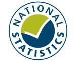 National Statistics Office logo