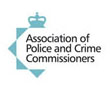 PCC information on the APCC website
