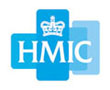 Visit the HMIC website for more PCC information.