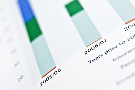 Graph. Photo: PA