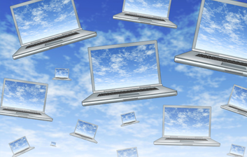 £5m support takes innovation into the cloud