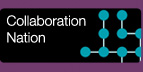 Collaboration Nation logo
